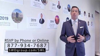 Strategic Wealth Designers TV Spot, 'Coronavirus Help' - Thumbnail 6