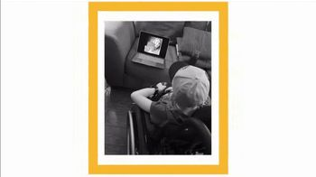 Frontier Communications TV Spot, 'Quarantine School' Song by Tom Paxton - Thumbnail 6