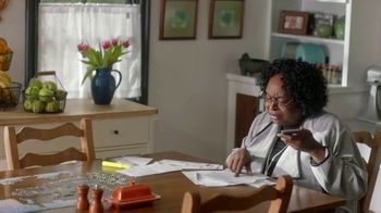 T-Mobile TV Spot, 'Mama: Taxes and Fees' Featuring Anthony Anderson, Song by Etta James - Thumbnail 4