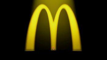 McDonald's TV Spot, 'Trolls World Tour: Happy Meal' - Thumbnail 1