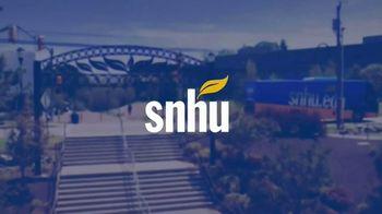 Southern New Hampshire University TV Spot, 'Transfer Up to 90 Credits' - Thumbnail 2