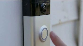 Nutrisystem for Men TV Spot, 'Doorbell: Stuck at Home' - Thumbnail 1