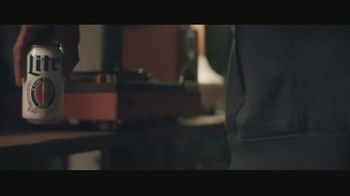 Miller Lite TV Spot, 'A Classic Delivered' Song by Lee Fields - Thumbnail 3
