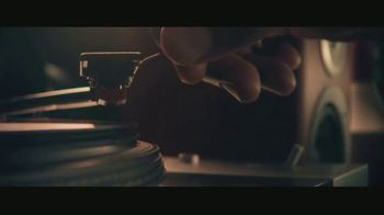 Miller Lite TV Spot, 'A Classic Delivered' Song by Lee Fields - Thumbnail 6