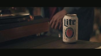 Miller Lite TV Spot, 'A Classic Delivered' Song by Lee Fields - Thumbnail 7