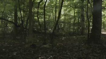 Rambo Bikes TV Spot, 'Where I'll Be Found' - Thumbnail 2