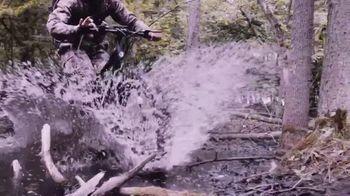 Rambo Bikes TV Spot, 'Where I'll Be Found' - Thumbnail 3