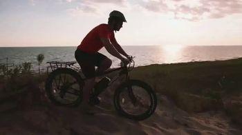 Rambo Bikes TV Spot, 'Where I'll Be Found' - Thumbnail 4