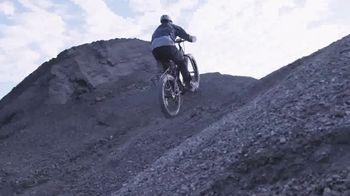 Rambo Bikes TV Spot, 'Where I'll Be Found' - Thumbnail 7