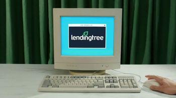 LendingTree TV Spot, '20 Years Ago'