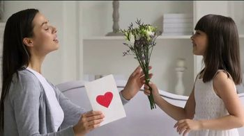 WeatherTech CupFone and DeskFone TV Spot, 'Mother's Day: Flowers'