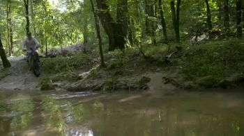 Rambo Bikes TV Spot, 'Clean Water' Song by Emorie - Thumbnail 6