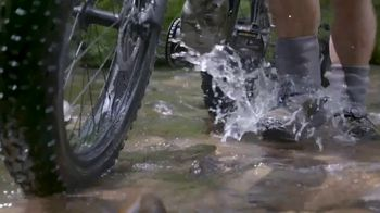 Rambo Bikes TV Spot, 'Clean Water' Song by Emorie - Thumbnail 7