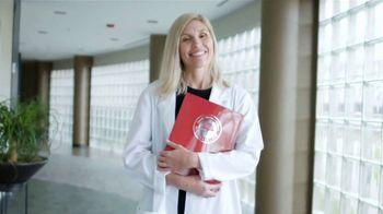 South College TV Spot, 'Advancing Your Nursing Career' - Thumbnail 10