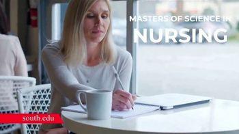 South College TV Spot, 'Advancing Your Nursing Career' - Thumbnail 3