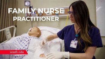 South College TV Spot, 'Advancing Your Nursing Career' - Thumbnail 4