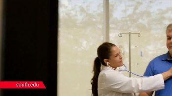 South College TV Spot, 'Advancing Your Nursing Career' - Thumbnail 8