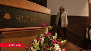 South College TV Spot, 'Advancing Your Nursing Career' - Thumbnail 9