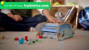 KiwiCo TV Spot, 'So Fun: 30 Percent Off' - Thumbnail 3