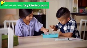 KiwiCo TV Spot, 'So Fun: 30 Percent Off' - Thumbnail 5