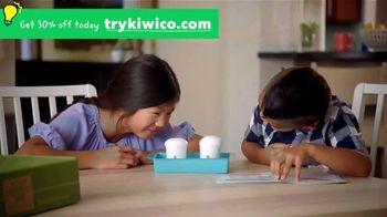 KiwiCo TV Spot, 'So Fun: 30 Percent Off' - Thumbnail 6