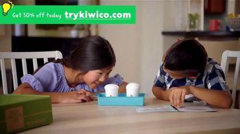 KiwiCo TV Spot, 'So Fun: 30 Percent Off' - Thumbnail 7