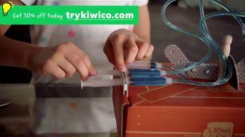 KiwiCo TV Spot, 'So Fun: 30 Percent Off' - Thumbnail 8