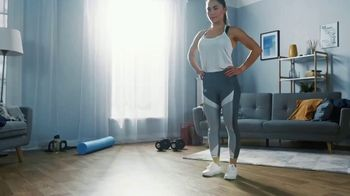 5-Hour Energy TV Spot, 'Workouts and Working From Home' - Thumbnail 1