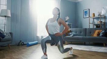 5-Hour Energy TV Spot, 'Workouts and Working From Home' - Thumbnail 2