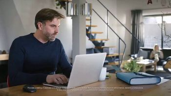 5-Hour Energy TV Spot, 'Workouts and Working From Home' - Thumbnail 3
