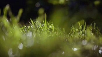 STIHL TV Spot, 'Great American Outdoors: AK Homeowner Series' - Thumbnail 1