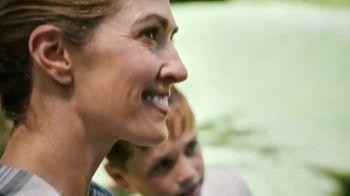 STIHL TV Spot, 'Great American Outdoors: AK Homeowner Series' - Thumbnail 3