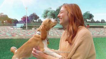 Simparica Trio TV Spot, 'Simplifies Protection'