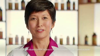 Nature Made TV Spot, 'High Quality and Purity Standards: Gummies and Fish Oil' - Thumbnail 5