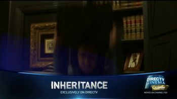 DIRECTV Cinema TV Spot, 'Inheritance' - Thumbnail 2