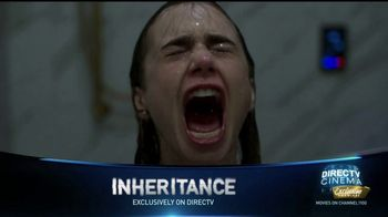 DIRECTV Cinema TV Spot, 'Inheritance' - Thumbnail 3