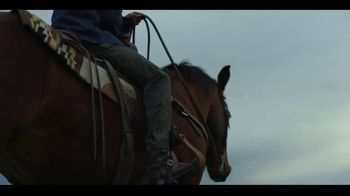 Duluth Trading Company Firehose Pants TV Spot, 'Forge Wild' - Thumbnail 8