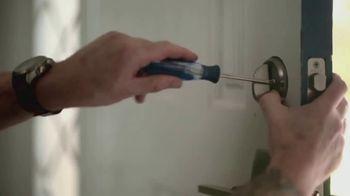 The Home Depot TV Spot, 'Home Needs' - Thumbnail 2