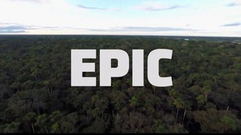 World Wildlife Fund TV Spot, 'Protect our Forests' - Thumbnail 2
