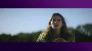 Allegra Allergy TV Spot, 'When Allergies Attack' - Thumbnail 2