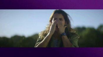 Allegra Allergy TV Spot, 'When Allergies Attack'