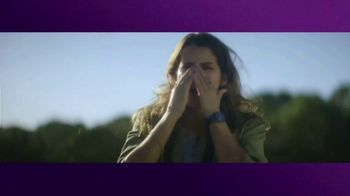 Allegra Allergy TV Spot, 'When Allergies Attack' - Thumbnail 3