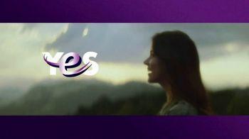 Allegra Allergy TV Spot, 'When Allergies Attack' - Thumbnail 9