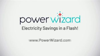 Power Wizard TV Spot, 'Stop Overpaying' - Thumbnail 5