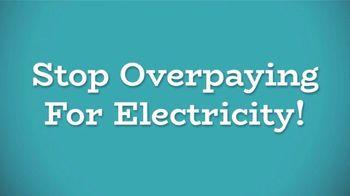 Power Wizard TV Spot, 'Stop Overpaying' - Thumbnail 1