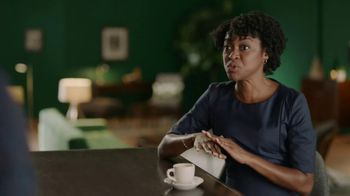 TD Ameritrade TV Spot, 'Kale: Zero Commissions' - 1377 commercial airings