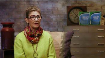 Relief Factor 3-Week Quickstart TV Spot, 'Susan' Featuring Larry Elder - Thumbnail 5