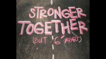 Truist Financial TV Spot, 'Truist Together' - Thumbnail 7