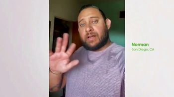 Cricket Wireless TV Spot, 'We're Here to Help You Stay Connected' - Thumbnail 2