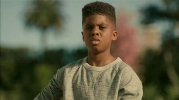 State Farm TV Spot, 'Home Court' Featuring Chris Paul, Alfonso Ribeiro